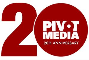 Pivot Media