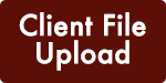 Client File Upload Button