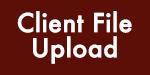 Client File Upload Button