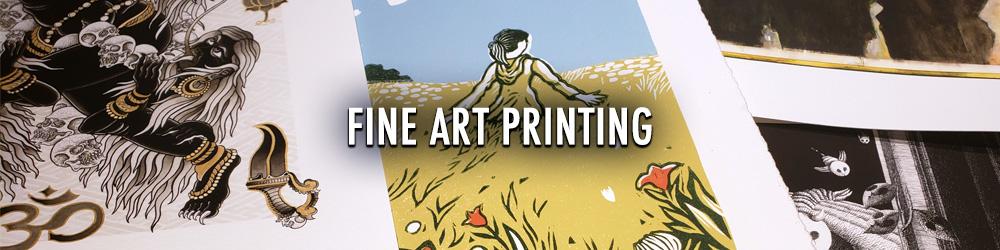 Fine Art Printing, Giclee, Inkjet, Photo, Pivot Media, Florence, Northampton, Western Massachusetts
